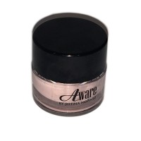 Age Defying Face Primer