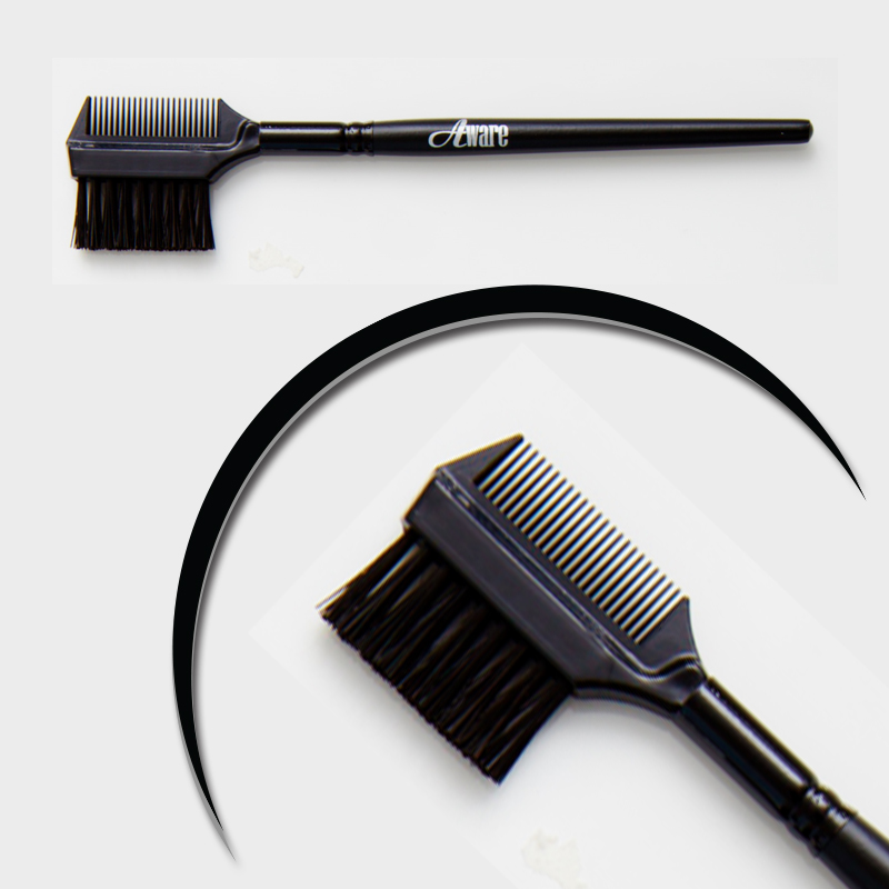 Brow / Lash Groomer Brush