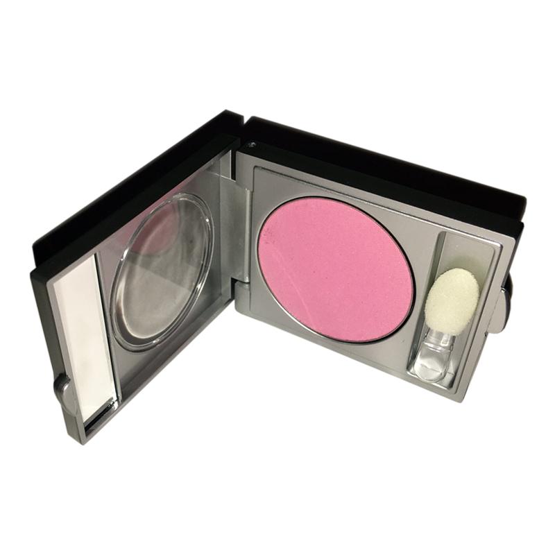 Harlowe Pink Blush