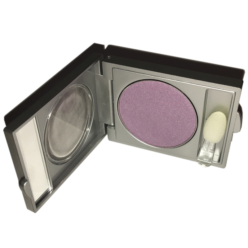 Violet Glimmer Eyeshadow